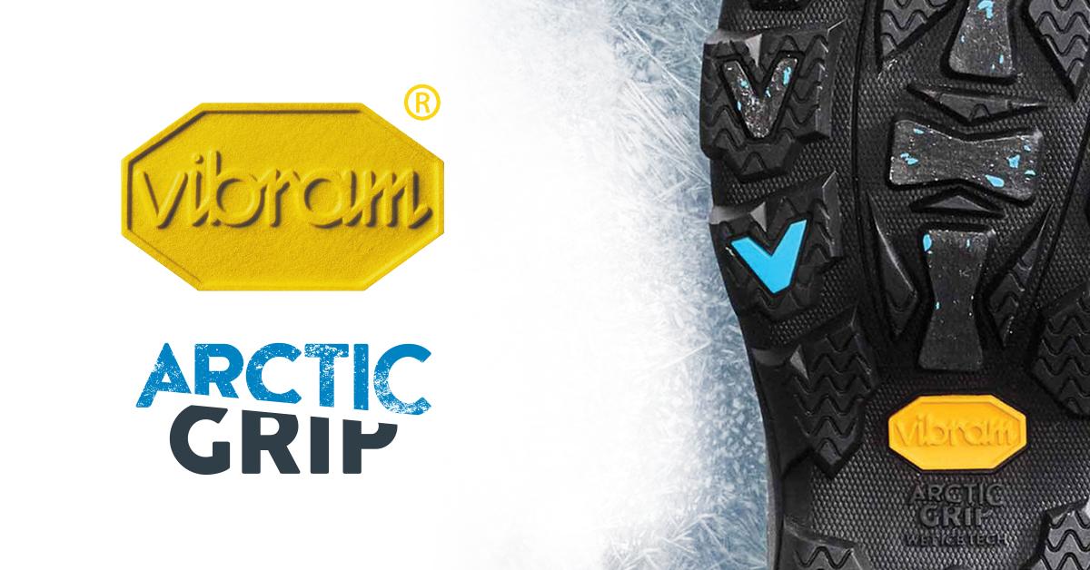 merrell vibram arctic grip review pdf